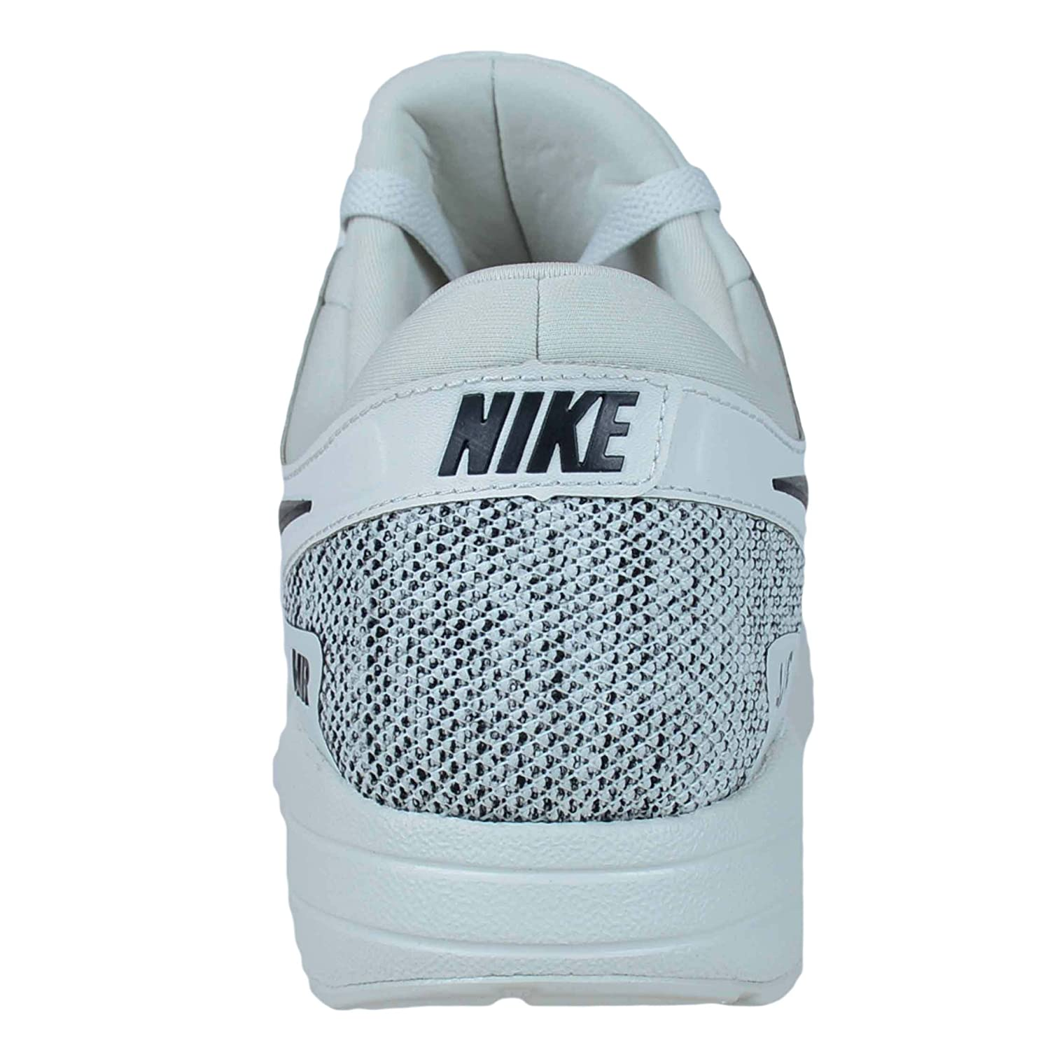 Nike Mens Air Max Zero SE Running Knit Athletic Shoes