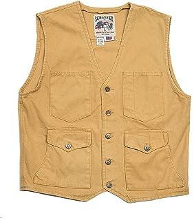 product image for Vintage Mesquite Vest