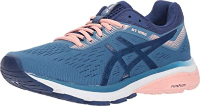 GT-1000 7 (D) Running Shoes