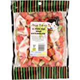 Li Hing Mui Sour Watermelon 18 Oz Bag