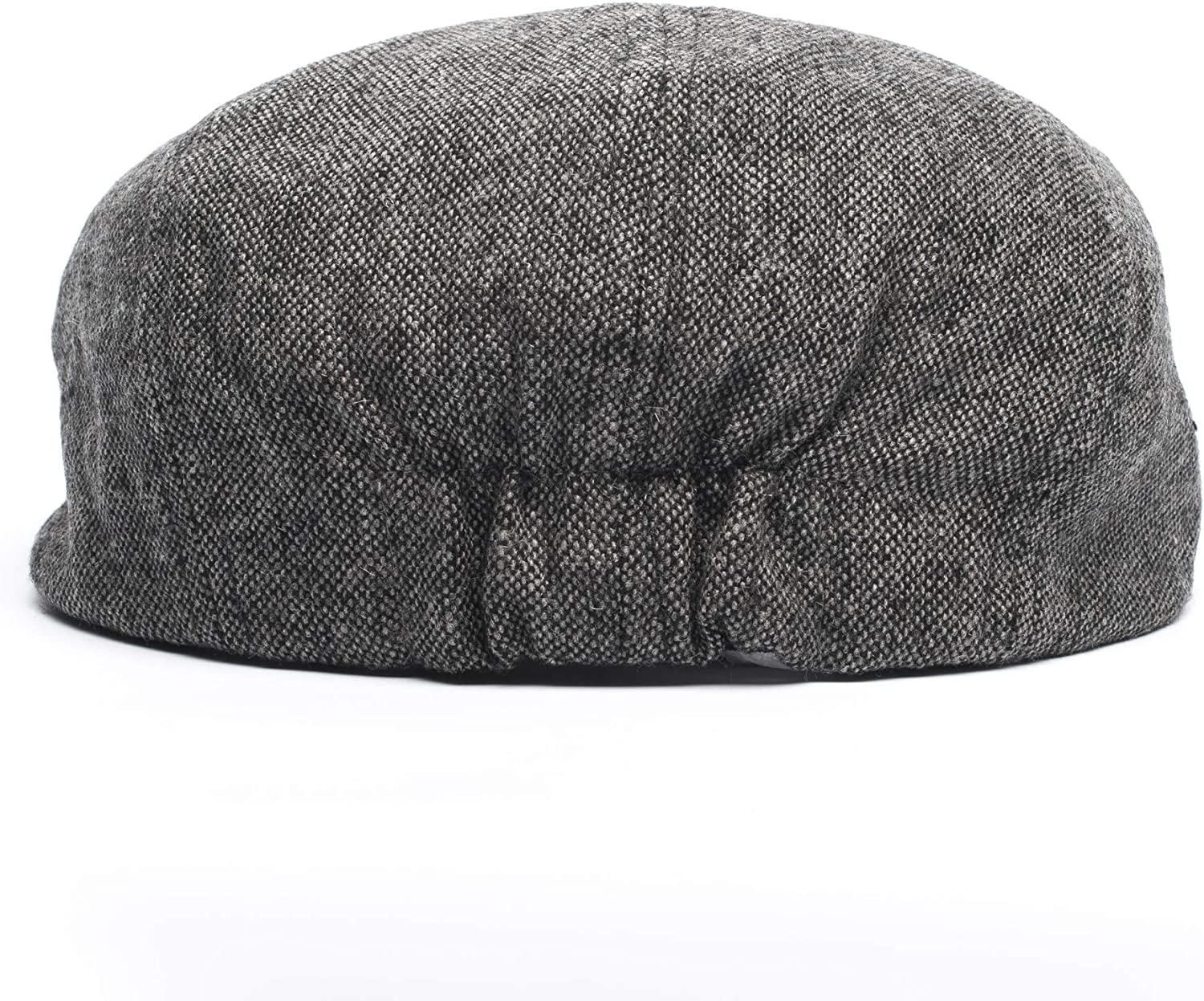 Sizes 6-12 Months up to 8 Years Boys Tweed Flat Cap