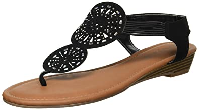 Rampage Candia Women's ... Sandals i6hhOyt