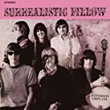 Surrealistic Pillow (Bonus Tracks) (Rmst)