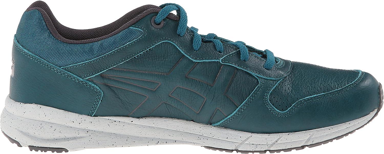 Silver anklets SOVP7 Southern blue