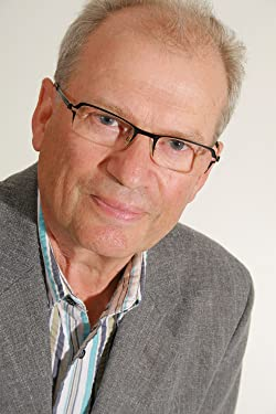 Reinhold Aßfalg