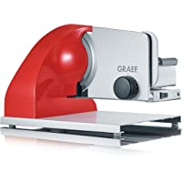 Graef SKS903EU Sliced Kitchen Allesschneider