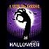 A Arte do Terror: Halloween: Edição Especial