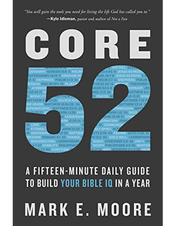 Christian Bible Study Guides