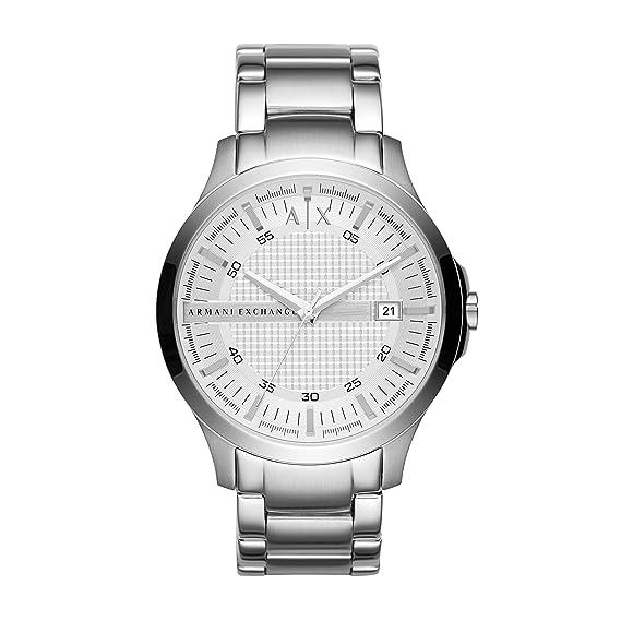 Reloj Emporio Armani para Hombre AX2177