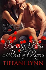Beauty, Bliss & A Bed of Roses (MacGregor Family Book 2) Kindle Edition