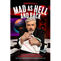 Mad as Hell and Back