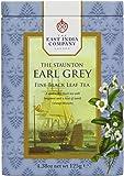 東インド会社 紅茶 アールグレイ 125g リーフティー