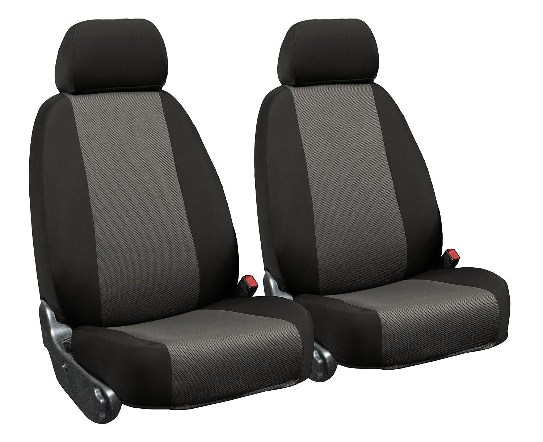 Incredible Amazon Com Rear Seat Shearcomfort Custom Breathable Mesh Pdpeps Interior Chair Design Pdpepsorg
