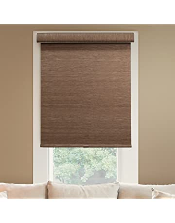 window roller shades grey shop amazoncom window roller shades