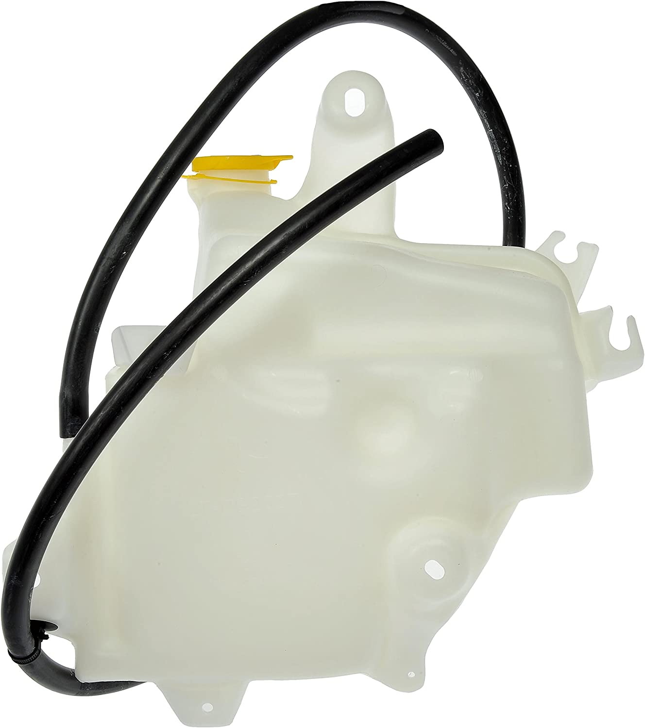 Dorman 603-778 Non-Pressurized Coolant Reservoir