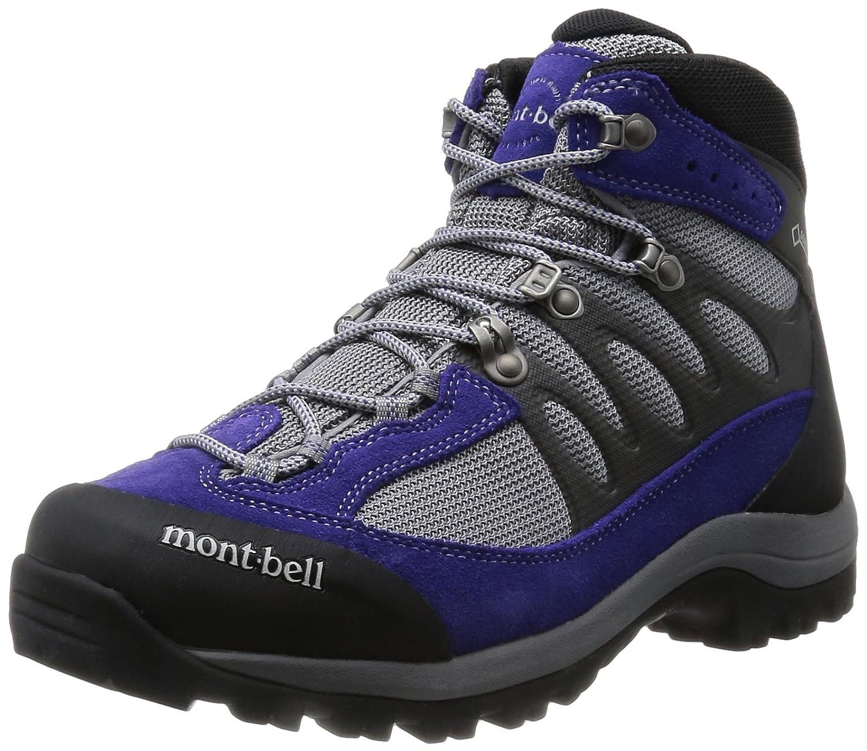 (モンベル) mont-bell タイオガブーツ Men