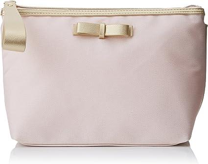 womensecret, Medium Vanity Case - Neceser para mujer, color browns, talla U: Amazon.es: Ropa y accesorios
