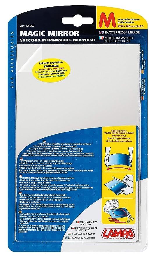 Gaocunh rubinetto filtro acqua rubinetto doccia cucina bagno splash-proof filter-water-saving dispositivo testa ugello filtro rubinetti Blue