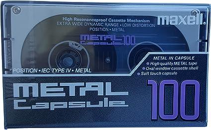 Sony UX-PRO 90 Professional Quality Recording Cassette Tape 10 Pcs Pack