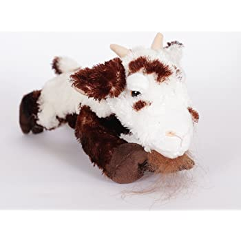 Wishpets Stuffed Animal - Soft Plush Toy for Kids - 12
