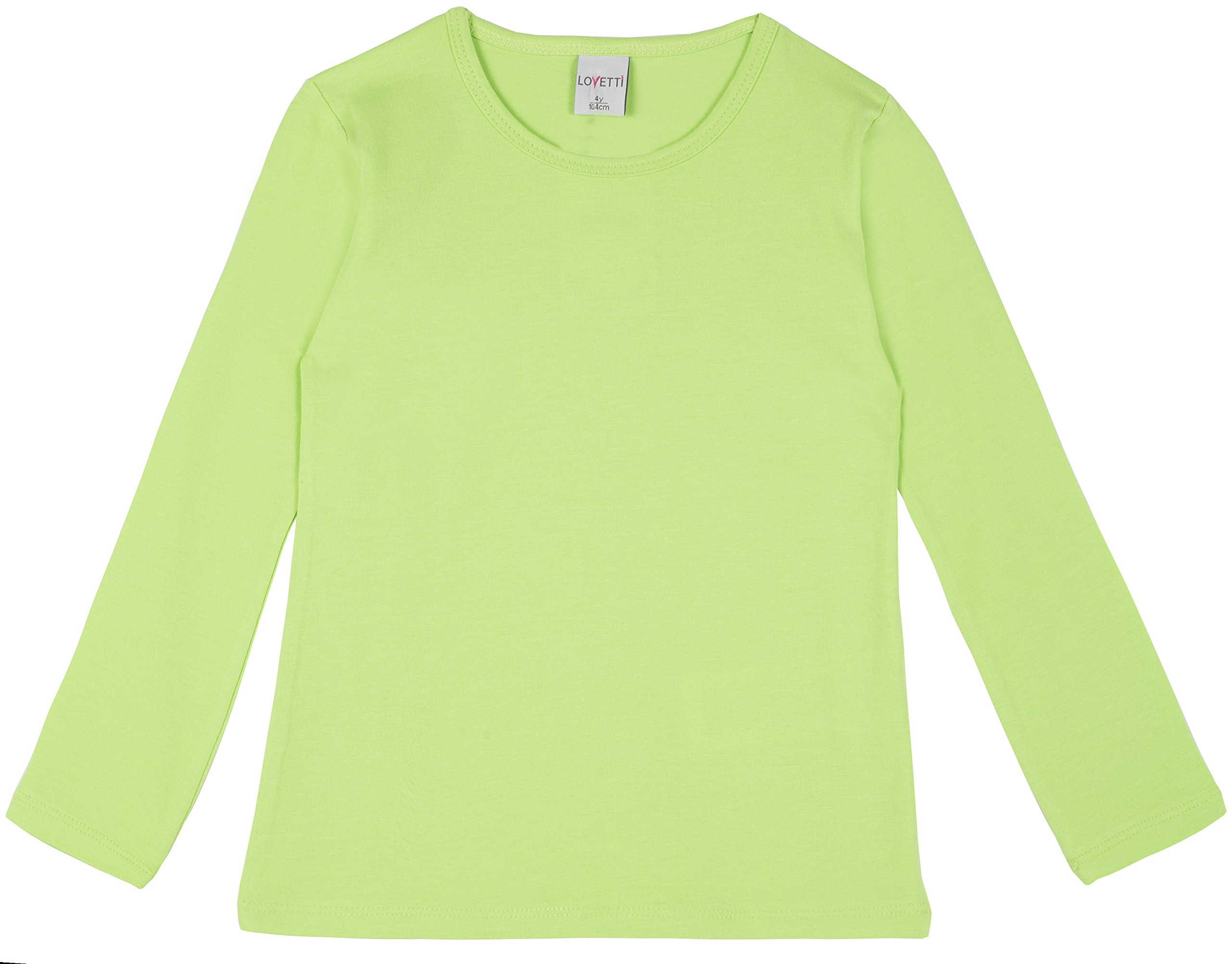 54974e92 Best Rated in Girls' Novelty Tops & Tees & Helpful Customer Reviews ...