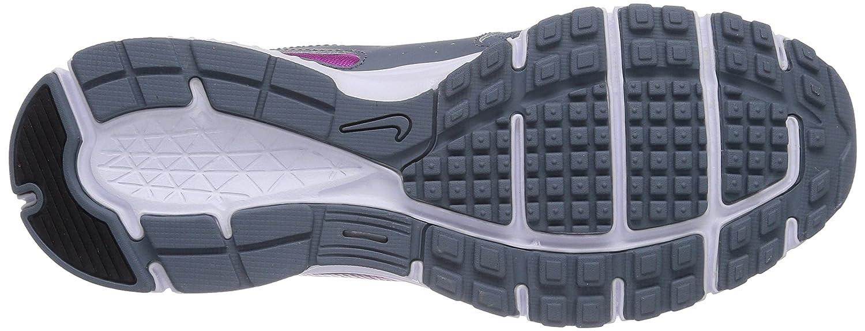 Nike España   Niño Nike Revolution 4 NegroBlancoRosa