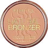 Rimmel London, Natural Bronzer