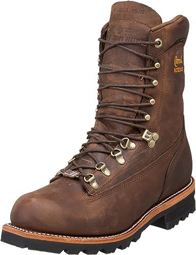 chippewa work boots Shop Clothing