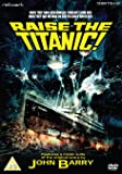 Raise the Titanic [DVD]