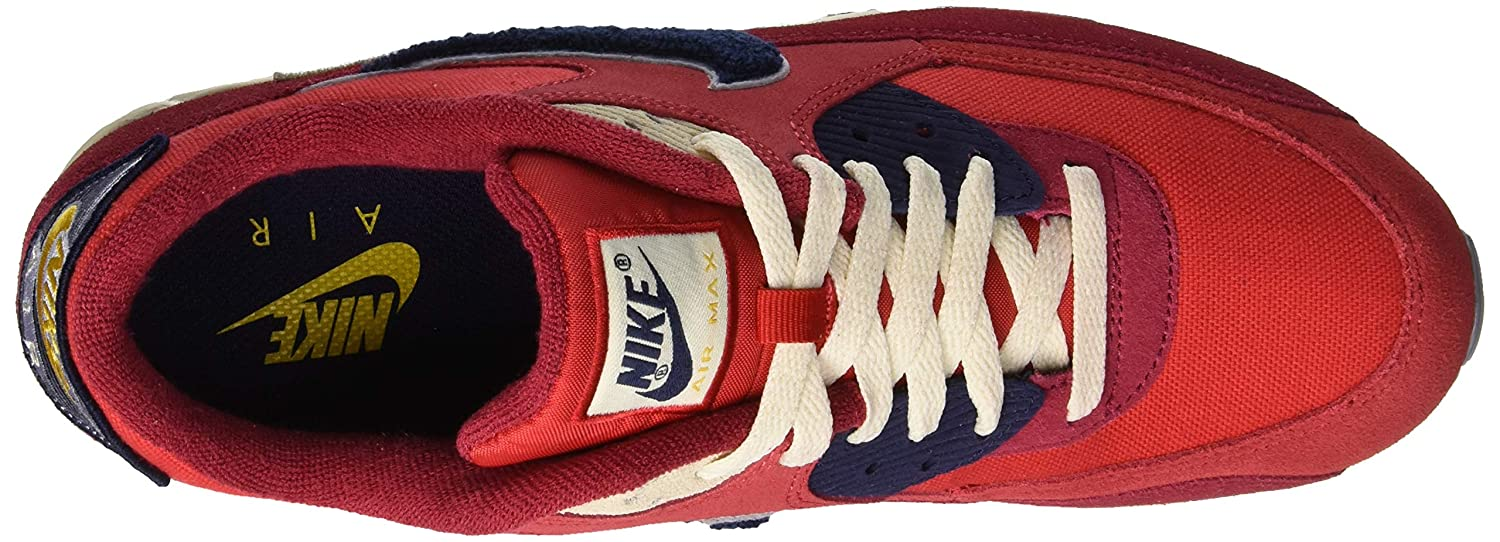 Men's/Women's Nike Flex 2012 color RN Womens Running Shoes 512108-014 Beautiful color 2012 New products in 2018 leading the fashion BW2438 a67ae8
