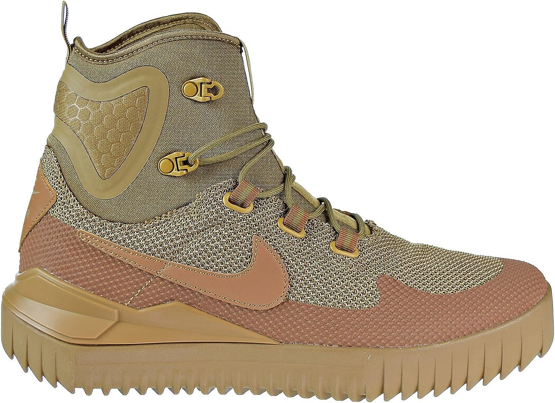 Nike Ellie Demi Boot Girls 334023-261
