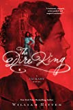 The Dire King: A Jackaby Novel: 4