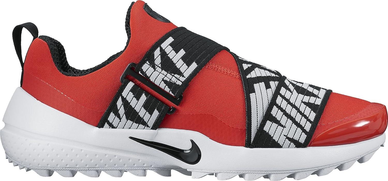 Nike Men's Air Zoom Gimme Golf Shoe