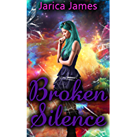 Broken Silence (English Edition)