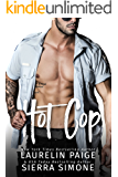 Hot Cop