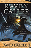 Ravencaller: Book Two of the Keepers (The Keepers Series)