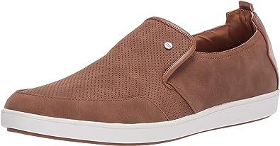 suficiente Pronunciar Creta  Amazon.com   Steve Madden Men's Frenzzy Sneaker   Fashion Sneakers