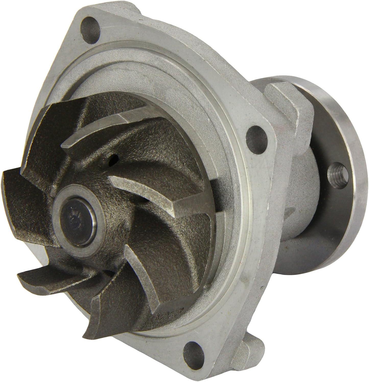 Airtex 1594 Water Pump