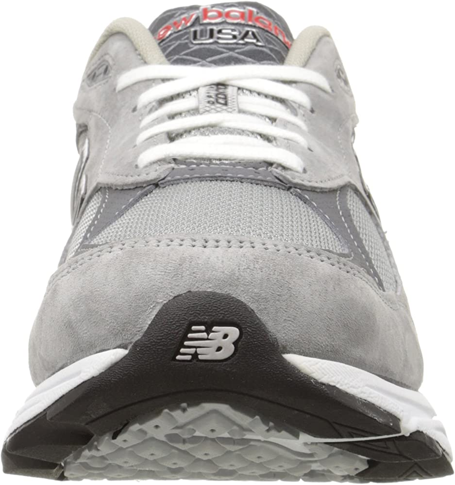 the latest a3225 26838 New Balance 990v3, Men's Running Shoes - Amazon Anh | Fado.vn