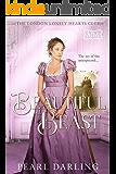 Beautiful Beast (The Marriage Maker Book 36)