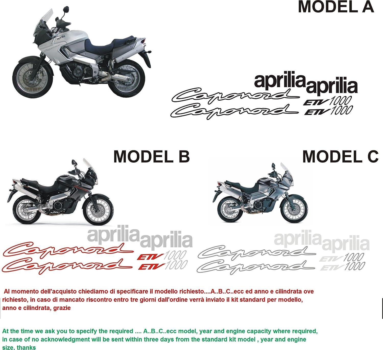 Domino COPPIA MANOPOLE NERE IN SPUGNA MODELLO SOFT PER MOTO STRADALI Lunghezza 132 mm Accessori 97.5595.04-00