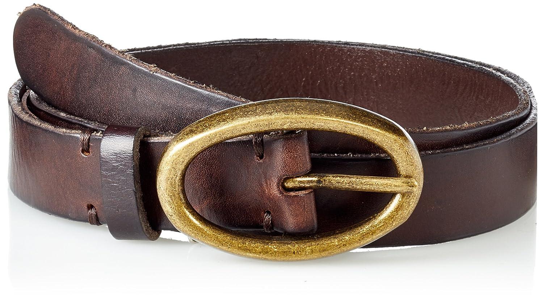 Marc OPolo Belt-Ladies Cinturón para Mujer: Amazon.es: Ropa y ...