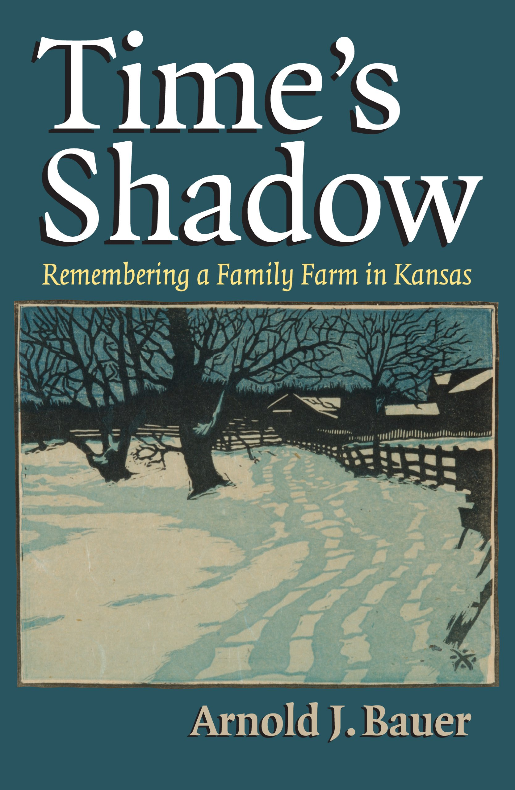Image result for clip art cover time's shadow by arnold bauer