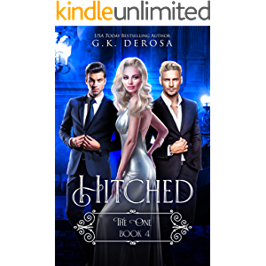 Hitched: The One