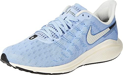 Nike Air Zoom Vomero 14, Scarpe da Running Donna