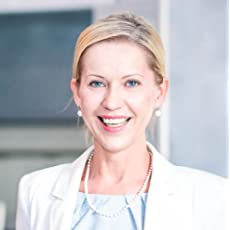 Janine Katharina Pötsch