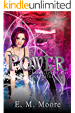 Power: Reverse Harem (Chronicles of Cas Book 3)