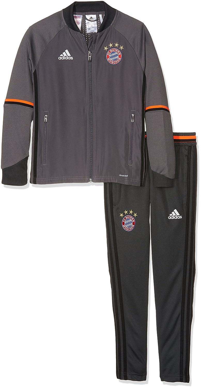 vetement FC Bayern München acheter