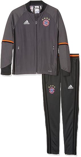 survetement FC Bayern München achat