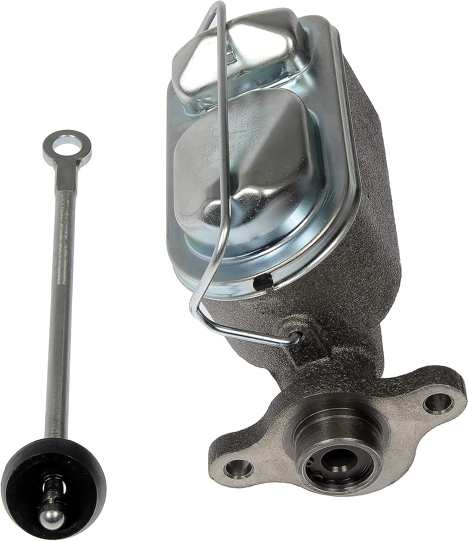 Dorman Mail order M98952 New Challenge the lowest price of Japan ☆ Cylinder Brake Master